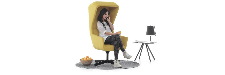 mvkantoor-akoestische-stoel-positiva