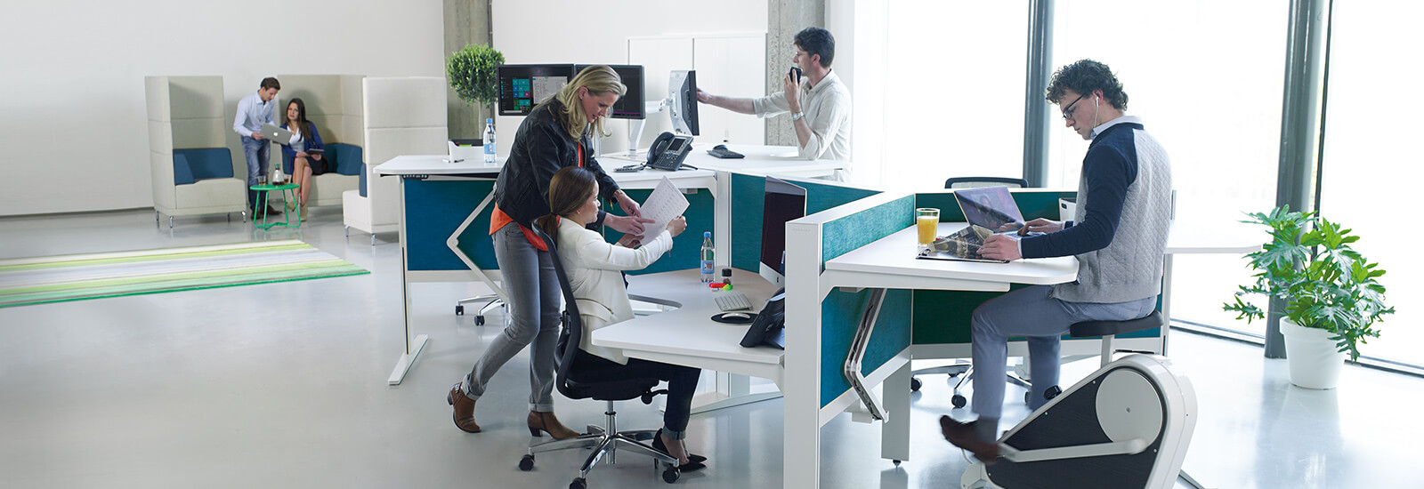 mvkantoor-bureau-kopen-werkplek