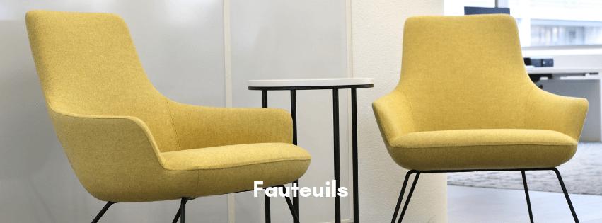 Comfortabele Luxe Fauteuil.Fauteuils Ontvangst