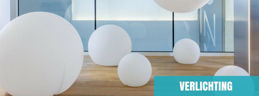 design verlichting voor uw bedrijf of voor in uw eigen huis vindt u bij mv kantoor de online shop voor kantoorverlichting kantoormeubilair en accessoires