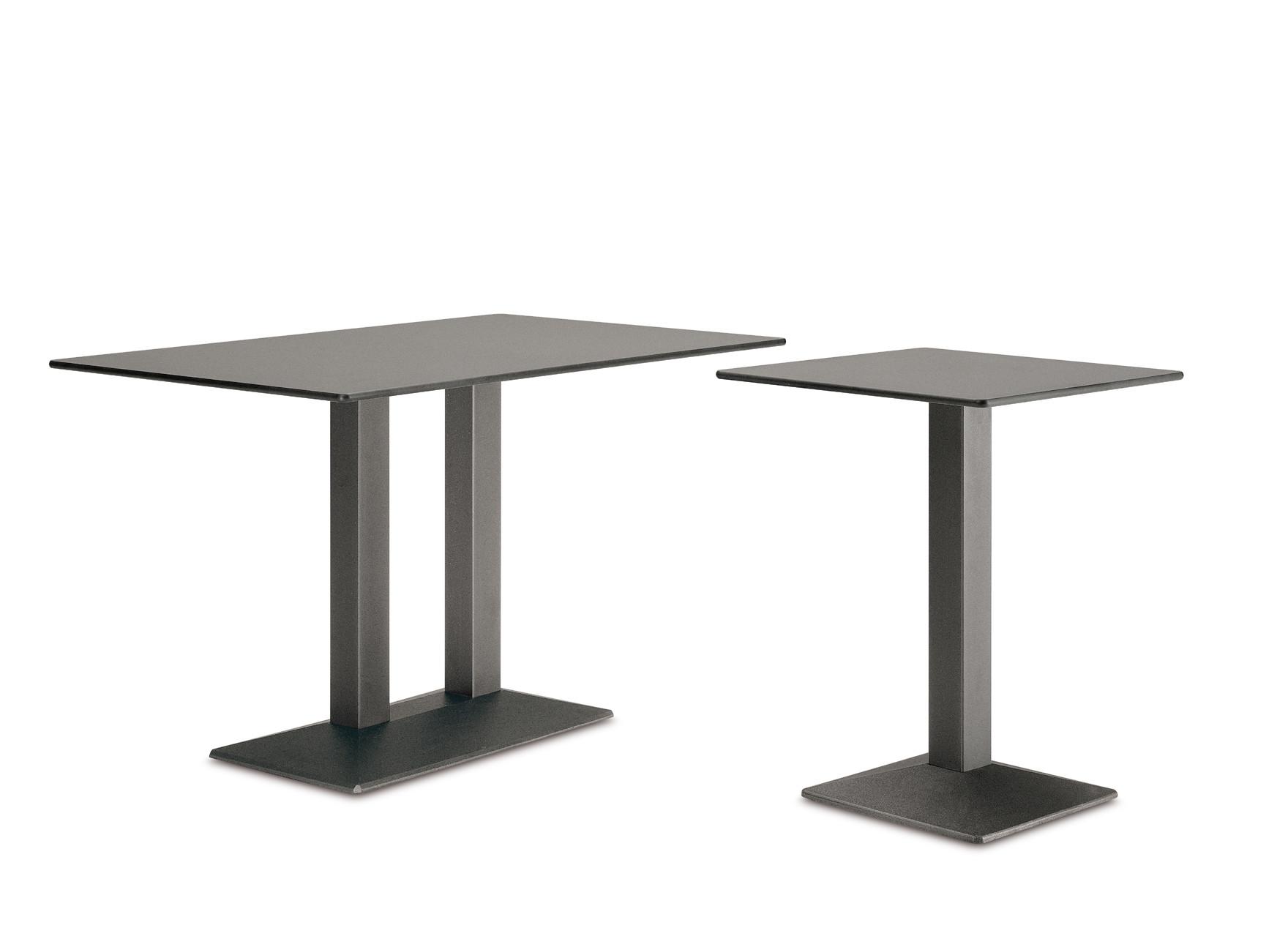 Tafelonderstel sc249 onderstellen tafel mv kantoor for Tafel samenstellen