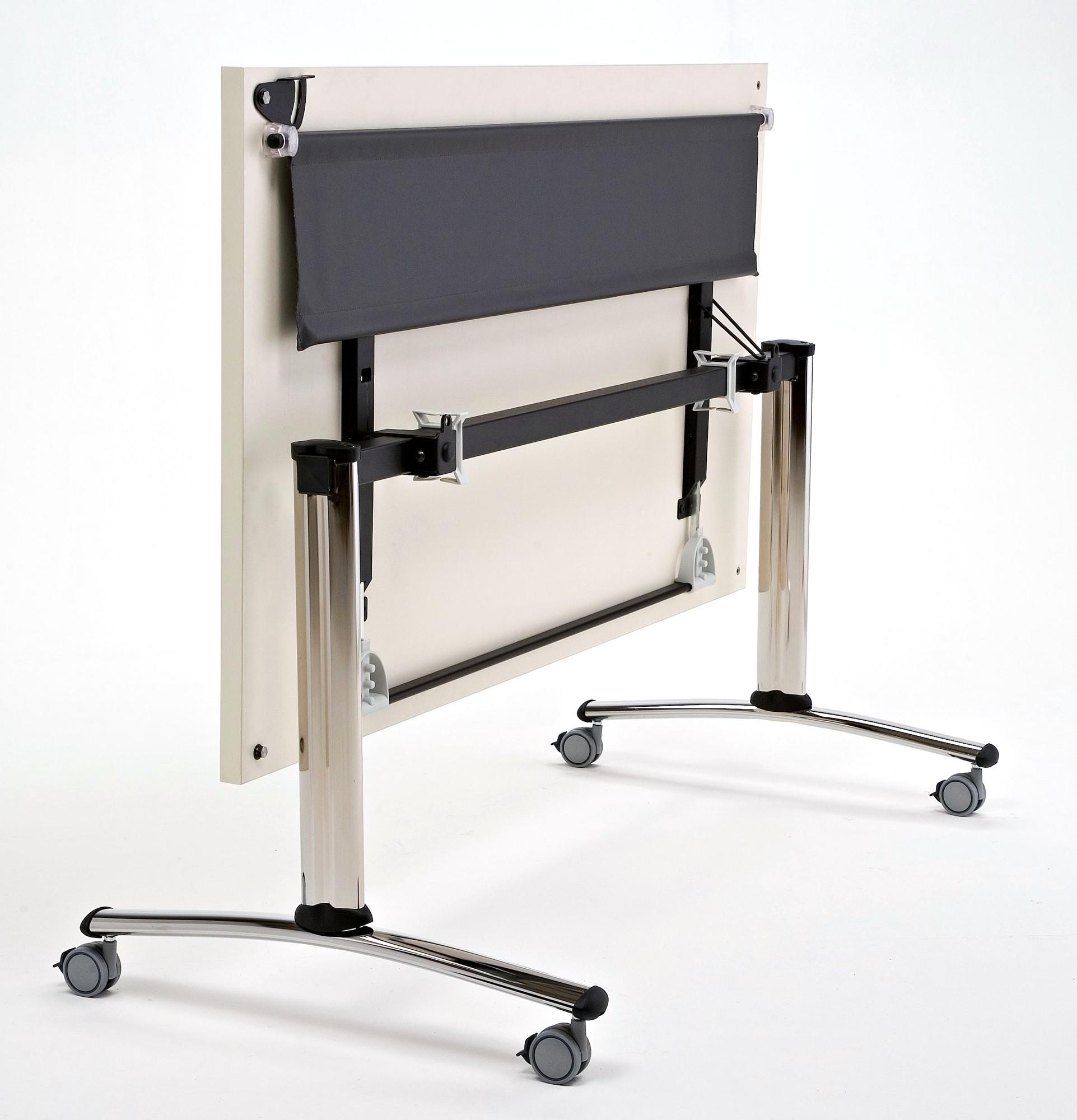Klaptafel onderstel sc153 onderstellen tafel mv kantoor for Tafel samenstellen