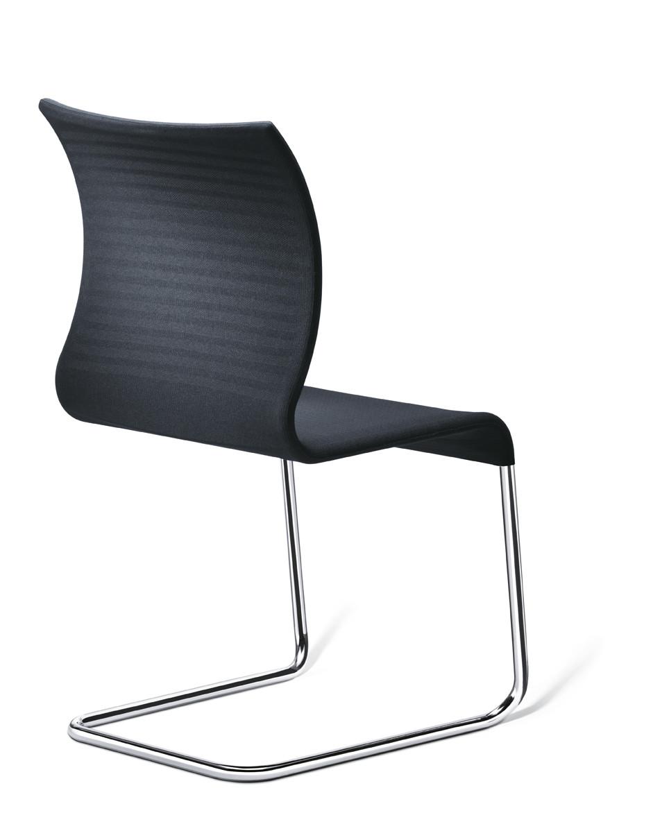 Comfortabele stoel pios 5w00 mv kantoor - Comfortabele stoel ...