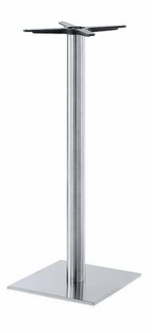Statafel-onderstel SC186