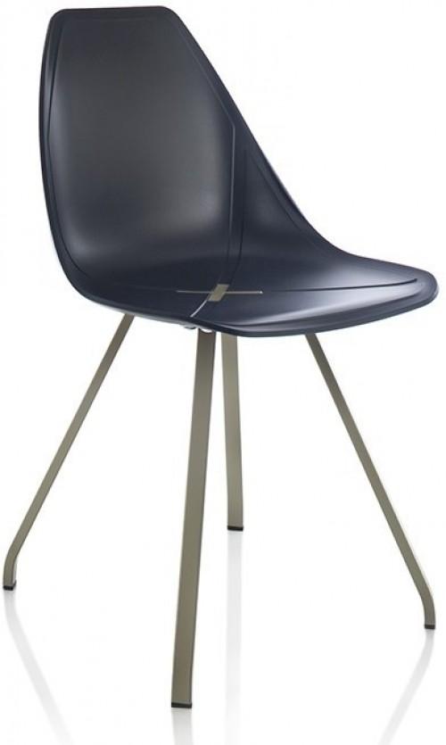 X-Chair - MV Kantoor