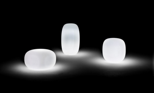 Pandora lampen met verlichting - moderne verlichting