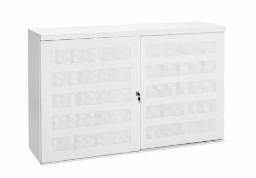 Design schuifdeurkast - MV Kantoor