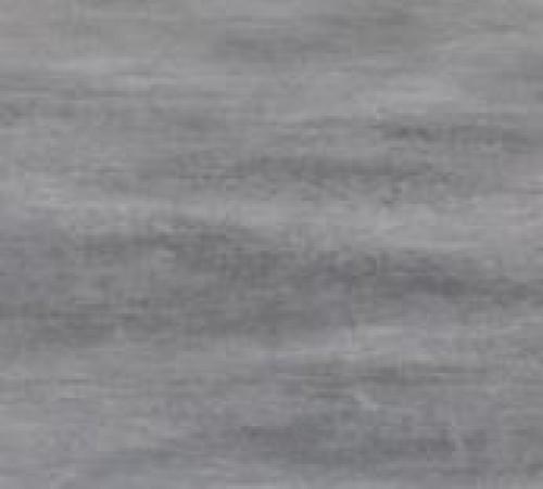 Tafelblad Betonlook Abet 2810 - MV Kantoor - los volkern tafelblad