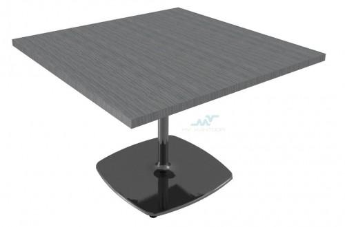 Bijzettafel onderstel sc380 onderstellen eigen tafel for Tafel samenstellen