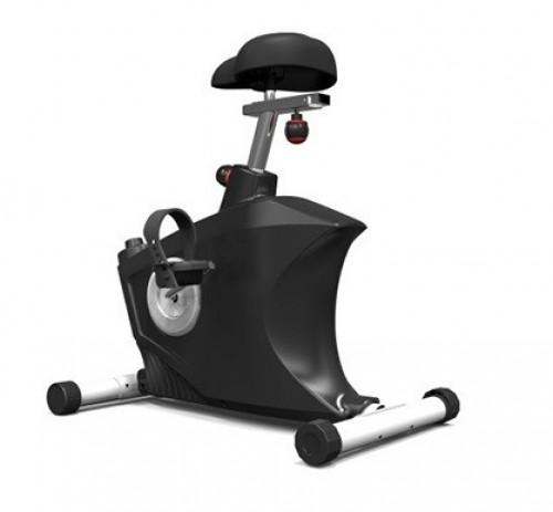 fietsbureau - oxibike - markant