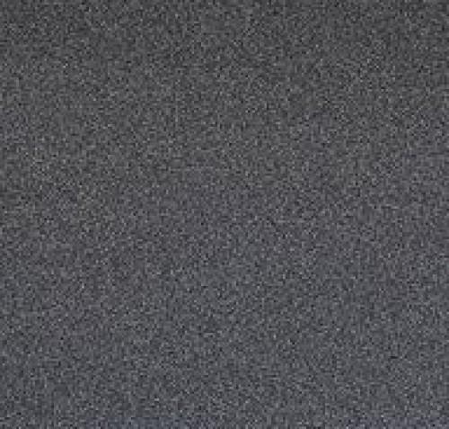 Tafelblad Top Fenix Antraciet BA/30FN - spaanplaat - mv kantoor
