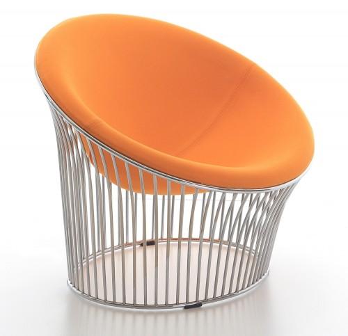 Gestoffeerde fauteuil Pana - MV Kantoor
