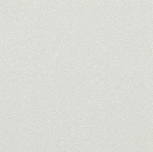 Tafelblad grijs D013 - MV Kantoor - tafelblad kopen