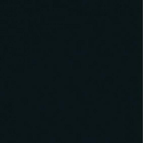 Tafelblad zwart D011