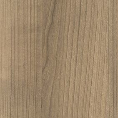 Tafelblad kersen havanna D526 - mv kantoor - houten tafelblad