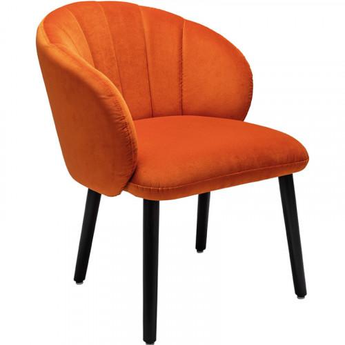 Asymmetrische loungestoel Walkart