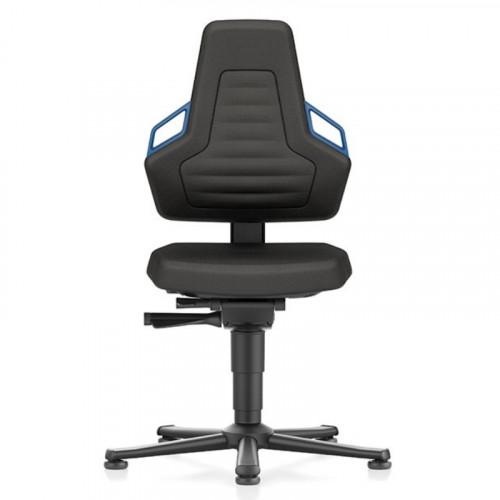 Werkplaatsstoel Nexxit 1+2