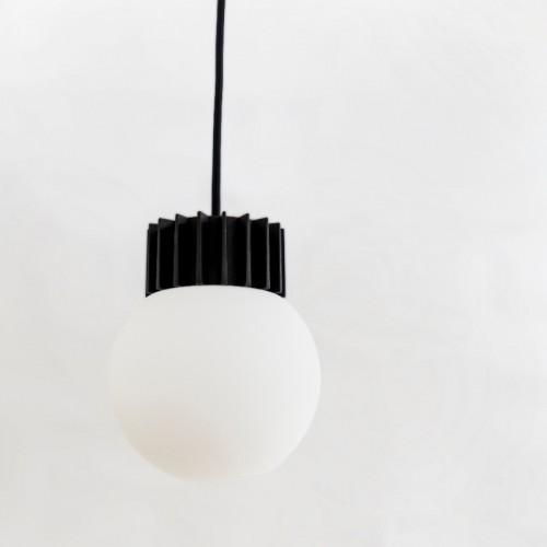 buzzispace buzzisol led lamp