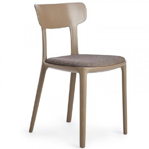 Canova design stoel