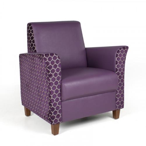 Chopin fauteuil