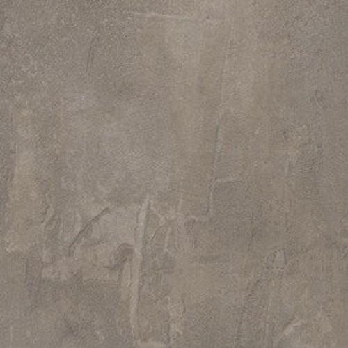 Tafelblad betonlook D563 - MV Kantoor - los tafelblad