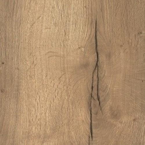 Tafelblad halifax eik natuur D600 - mv kantoor- los tafelblad