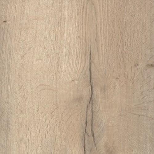 Tafelblad halifax eik wit D601 - MV Kantoor - los tafelblad