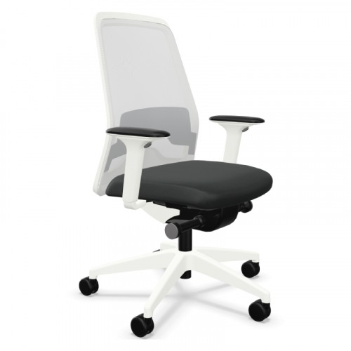 Interstuhl bureaustoel every ev211