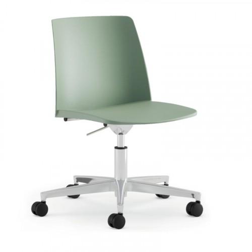 Grazie verrijdbare stoel