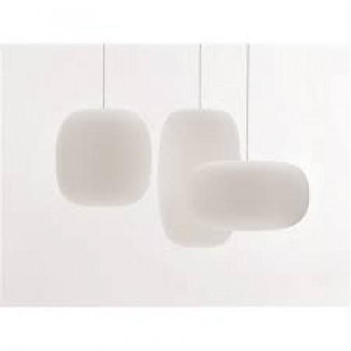 Hanglamp Pandora - moderne hanglampen