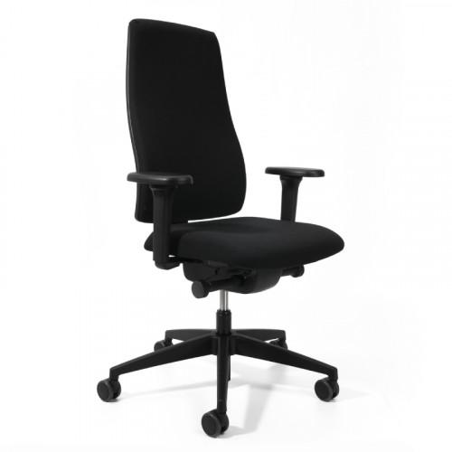 Actiemodel bureaustoel Goal Smart