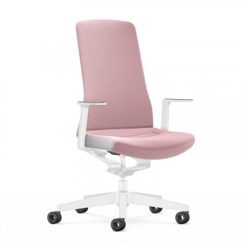 interstuhl bureaustoel interior edition