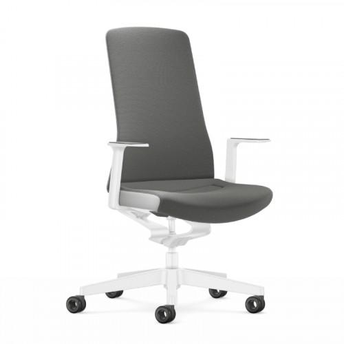 interstuhl pure bureaustoel