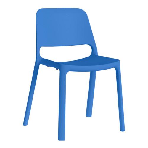 Duurzame stoel Kasper