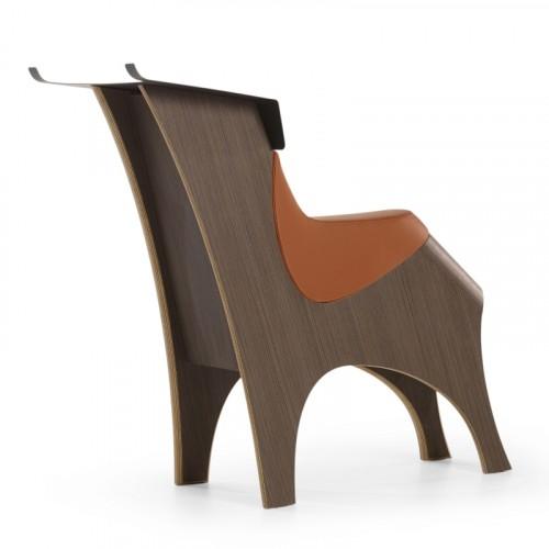 Toro creatief meubel