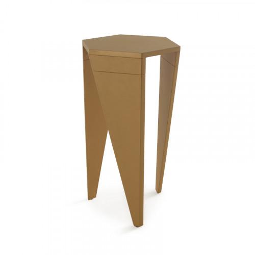 Trigon Hot Desk Tafel