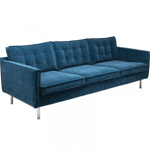 Loungebank Vecclo