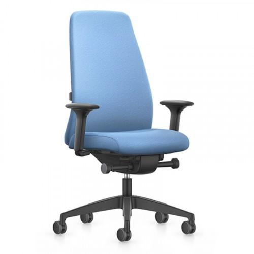 Bureaustoel Every EV117