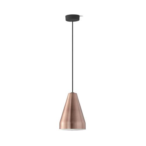hanglamp l005S/A