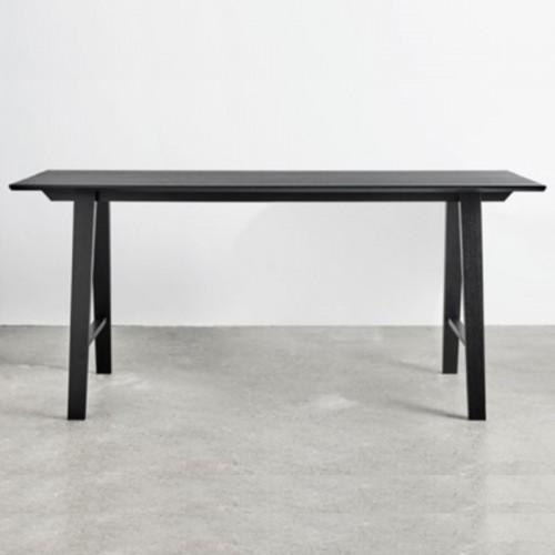 Hoge tafel Bar Wood