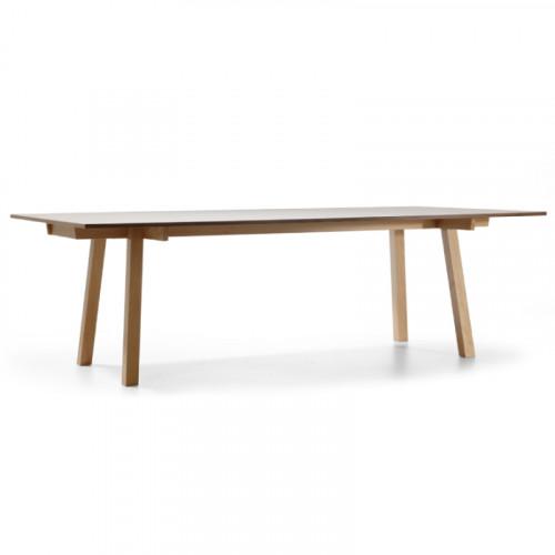 Lande Ping tafeltennistafel