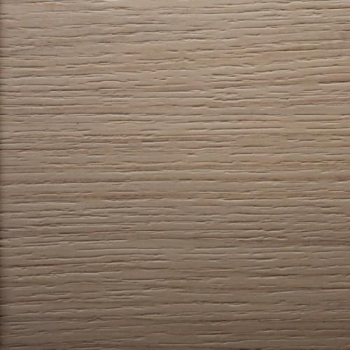 Tafelblad HPL toplaag Arpa 4529