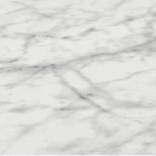 Tafelblad marmer wit