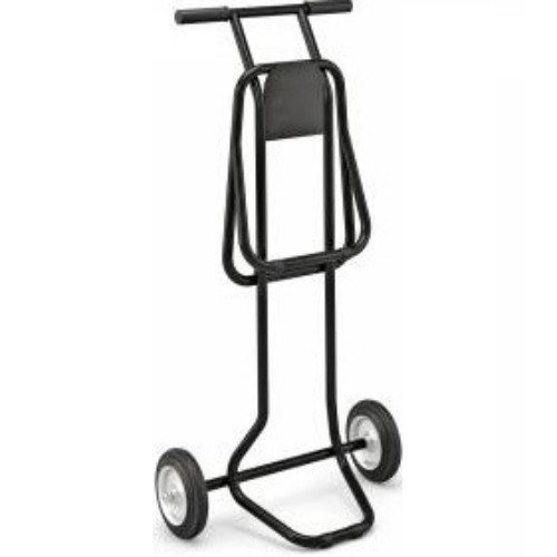 Universele stoelentrolley
