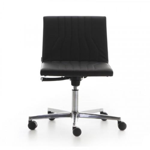 Verrijdbare stoel Quba
