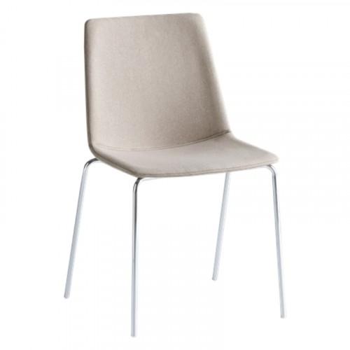Vigo 4-poot stoel