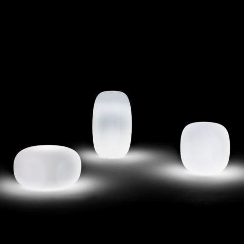 Vloerlamp Pandora S