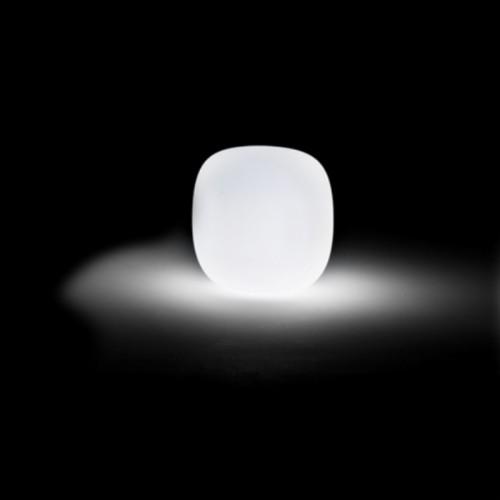 Vloerlamp Pandora M