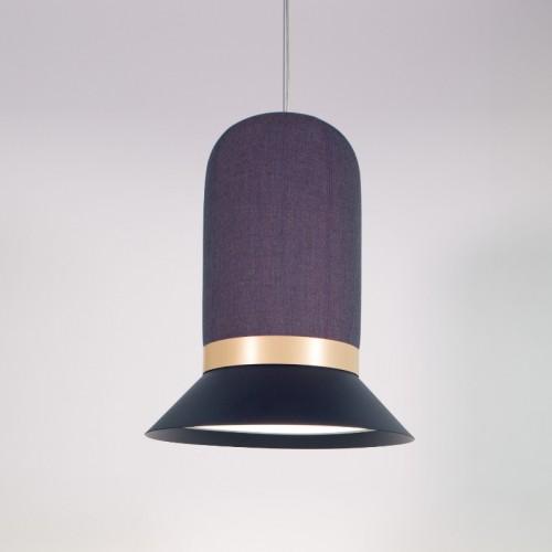 buzzispace buzzihat lamp