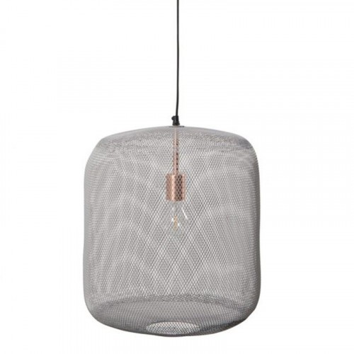 Gazen design hanglamp - MV Kantoor
